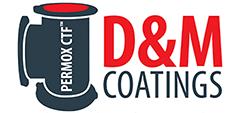 D&M-logo-250px